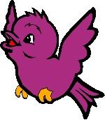 oiseau_violet