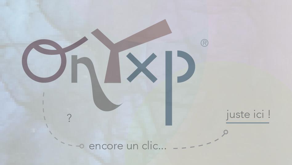 teaser-onyxp-clic