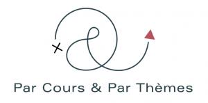 Par Cours Par Themes Logo