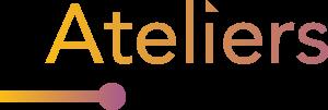 logo-ateliers-salon-des-métiers