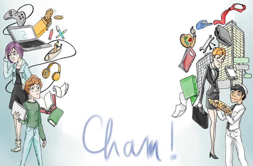 camille-dessombre-cham