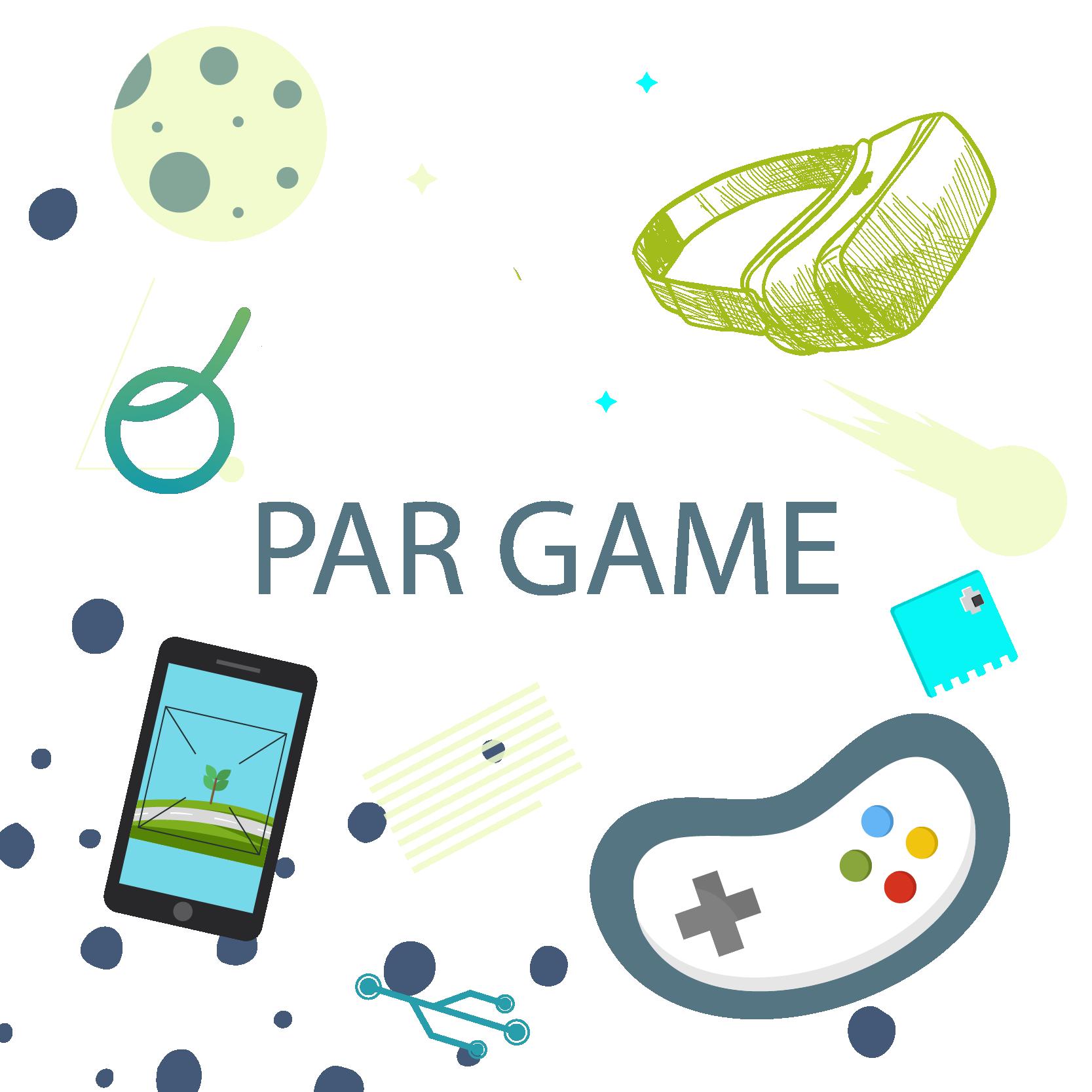 par-game-2