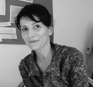 Murielle Maronne, Par Cours & Par Thèmes