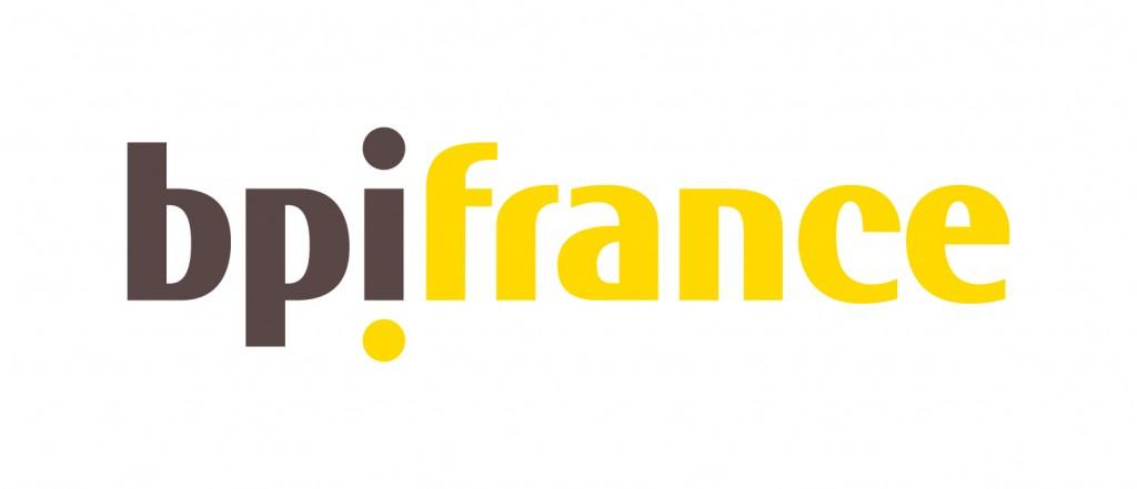 BPI_France_onyxp