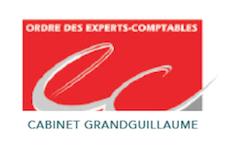 cabinet-grandguillaume-belfort-comptable