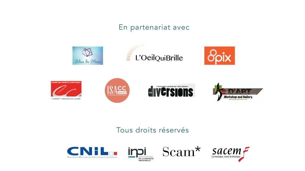 carton-partenaires-onyxp