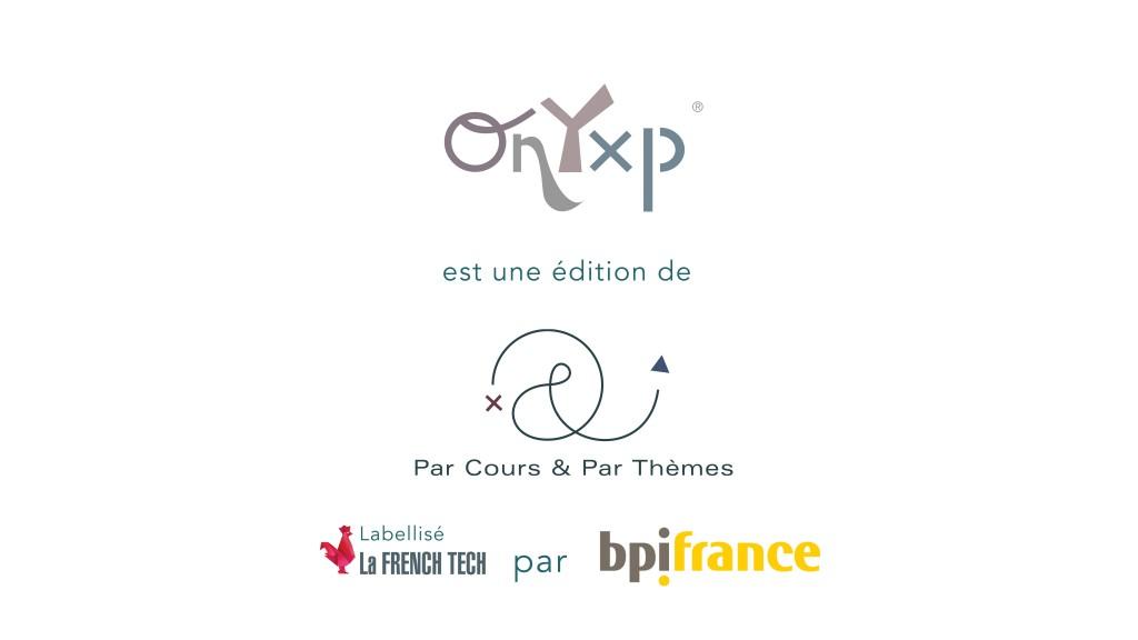 carton-partenaires-2-onyxp