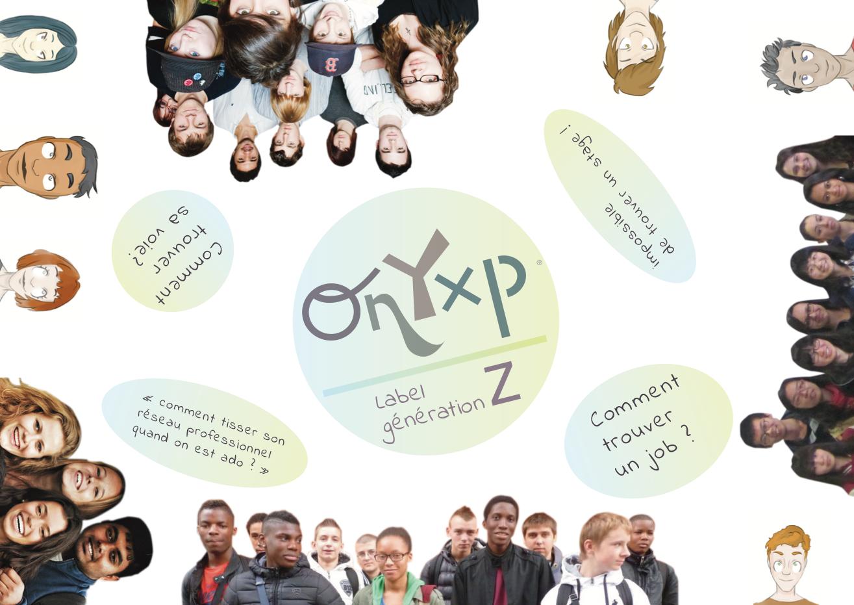 OnyXP ? pour qui, pourquoi…
