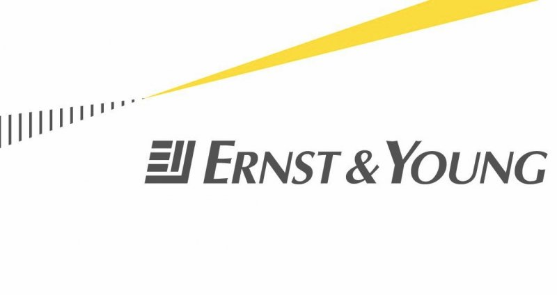 ernst-young-onyxp