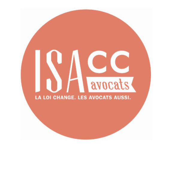 isacc