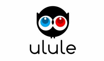 it.ulule_.com_Ulule_logo-1040x585