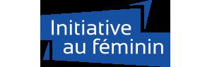 concours-logo-1