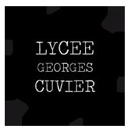 atelier-lycee-cuvier
