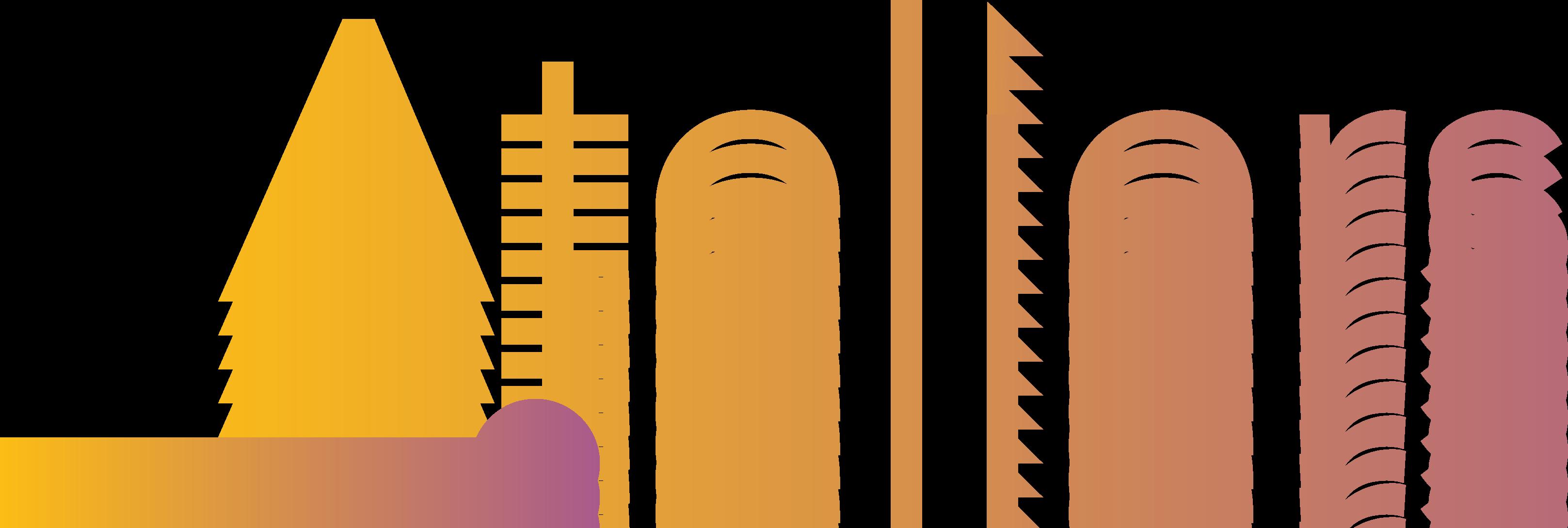 logo-ateliers