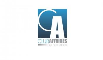 logo-club-affaires-francis-kech-infographie
