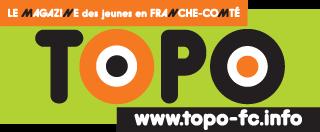 topo-logo-onyxp