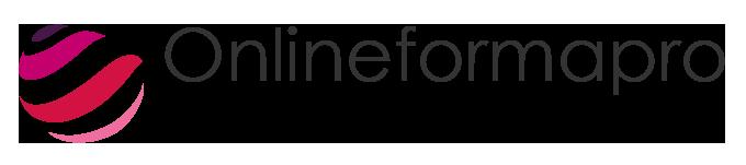 logo_onlineformapro