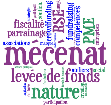 mecenats