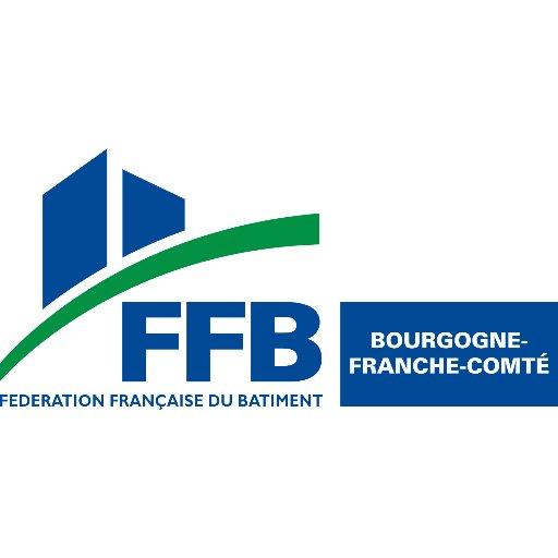 federation-française-du-bâtiment