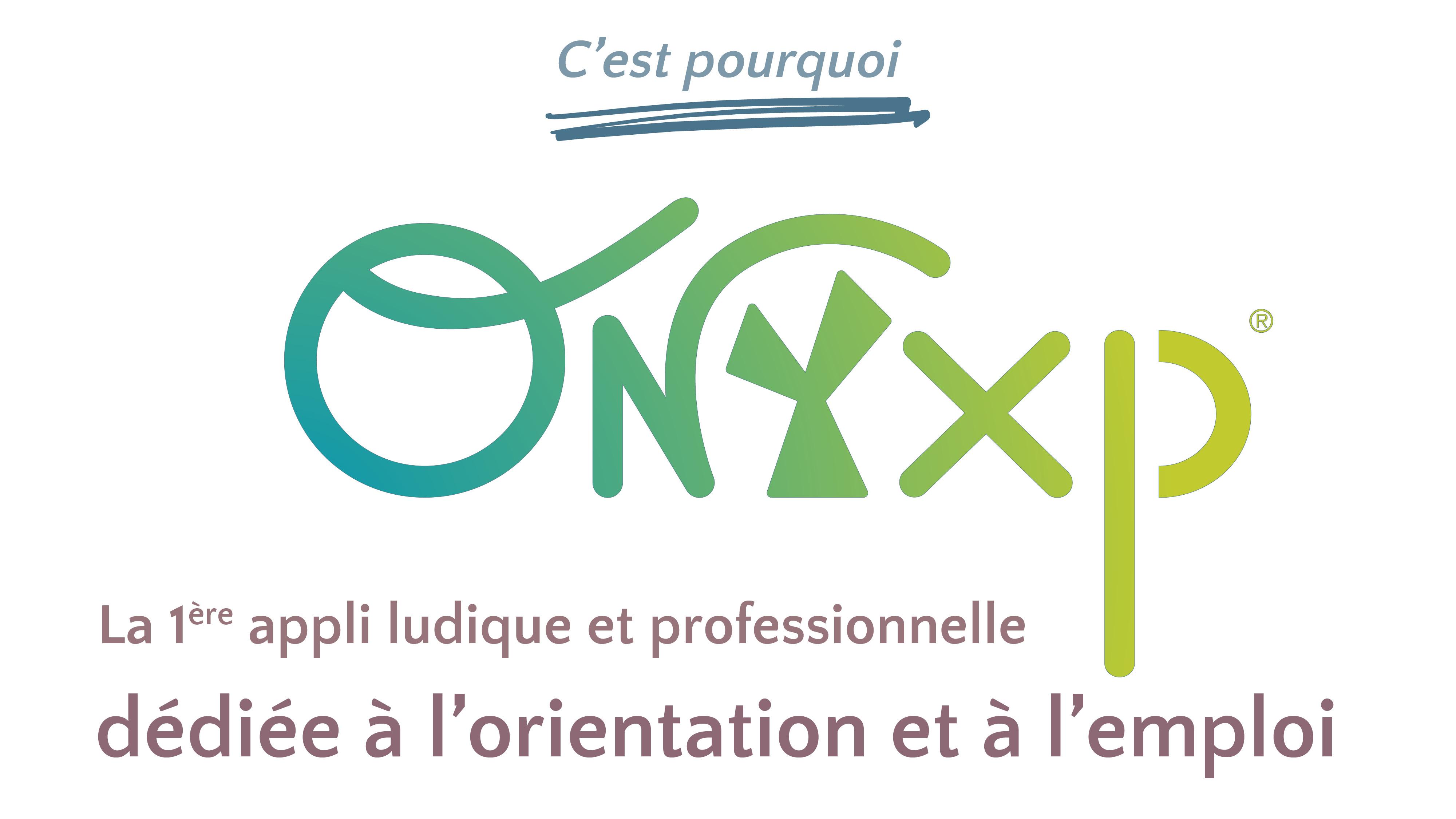 onyxp