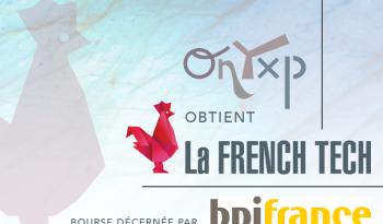 onyxp-french-tech-maronne-bpi