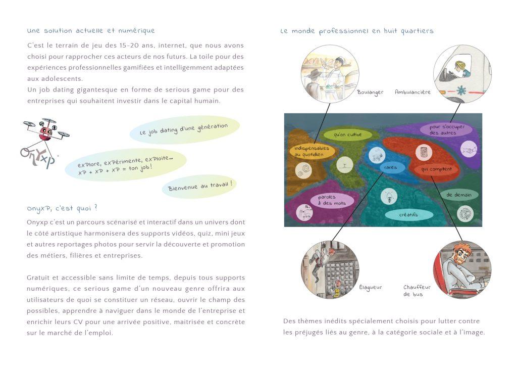 onyxp-plaquette-A4-web-bleu-de-mars-3
