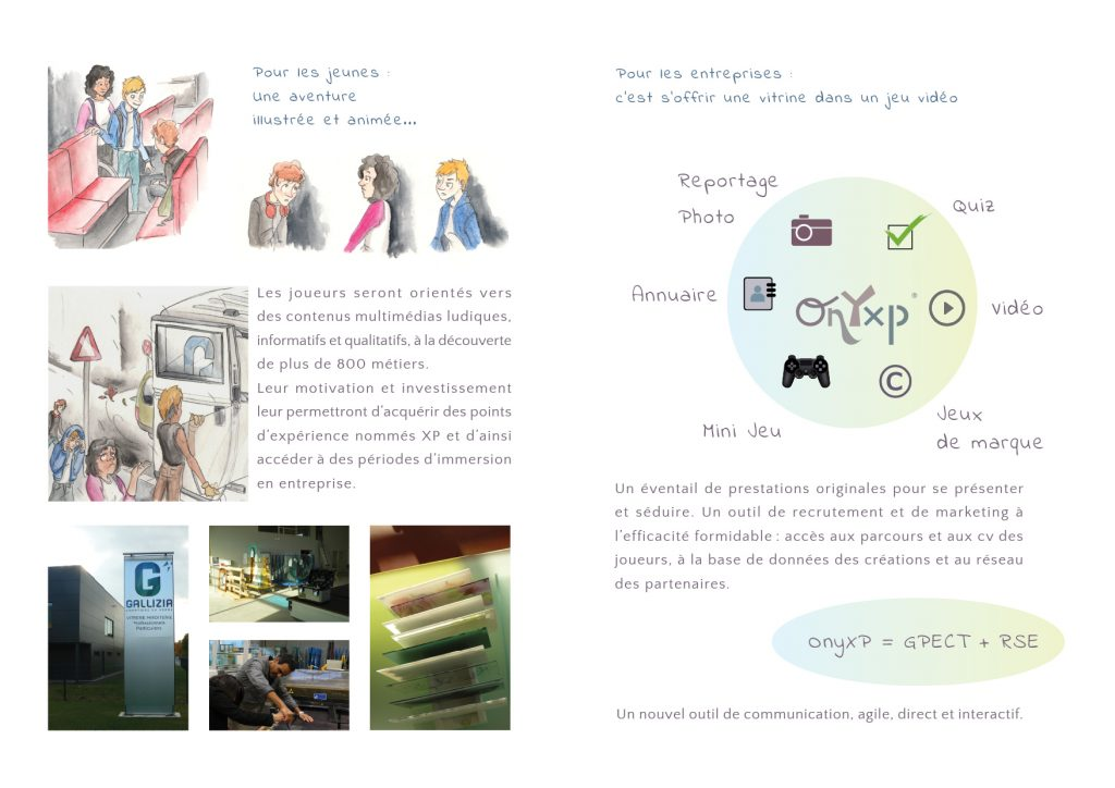 onyxp-plaquette-A4-web-bleu-de-mars-4